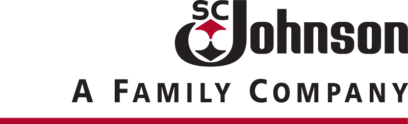 SC_Johnson_Logo.png