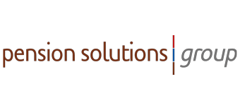 logo-pension-solutions-group.png
